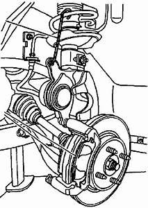 Brake Pad Service - Disc Brakes - Brakes