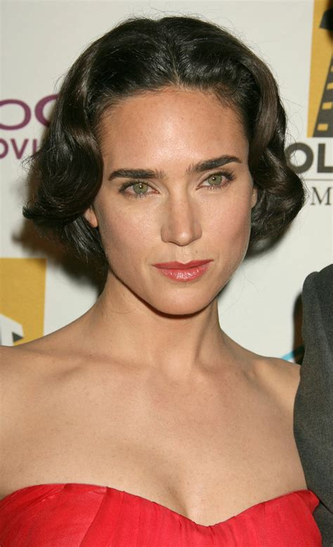 jennifer connelly jennifer connelly jennifer connelly pictures gallery 9 film actresses