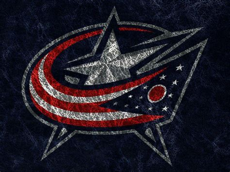 Columbus blue jackets ringtones and wallpapers. Columbus Blue Jackets Wallpapers - Wallpaper Cave