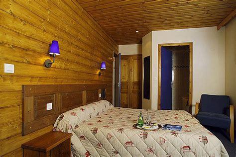 chambre agriculture hautes alpes a vars alpes du sud le chalet hôtel alpage offre 17