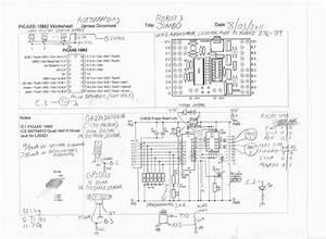 Robot 3  Autonomous Sensor Platform  U0026 39 Jimbo U0026 39