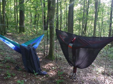 eno singlenest hammock eno singlenest hammock vs hennessey hammock review the