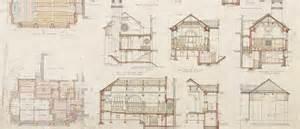 architect designs architectural design and albert museum