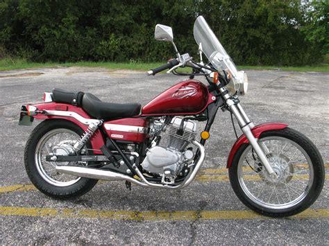 honda motorcycles image gallery honda 250 motorcycle