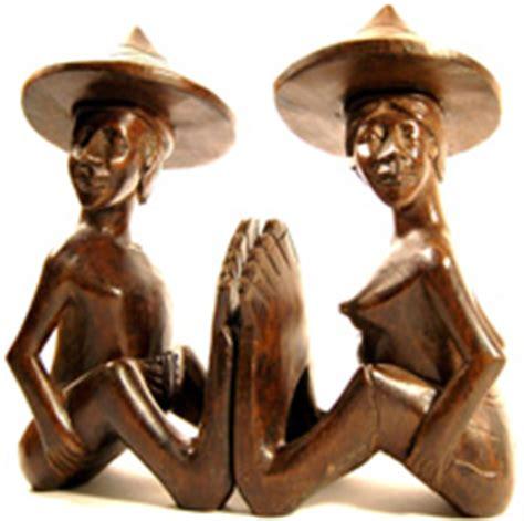 arredamento etnico mobili  accessori etnici