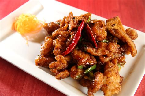 cuisine living spice food gallery