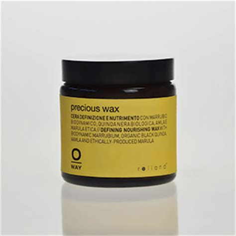 organic hair styling wax organic hair styling products for salons simply organic