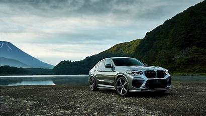 Bmw X4 Wallpapers 1080 1366 1920