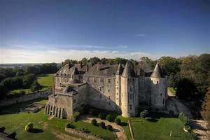 Meug Sur Loire : chateau de meung sur loire meung sur loire 2018 all you need to know before you go with ~ Maxctalentgroup.com Avis de Voitures