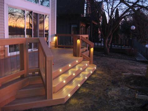 gossen decking vs trex composite wood decking vs pvc gossen passport plr