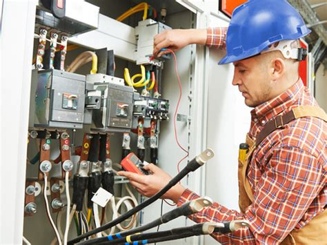 emi electrical contractors fully insured  bonded bbb