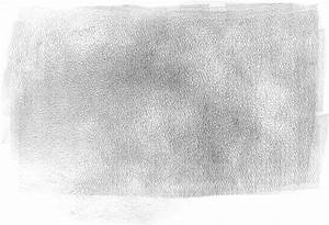11 Free Hi-Res Light Grunge Textures (Set 1)