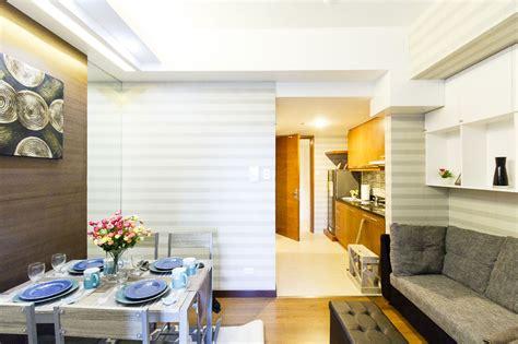 1 bedroom interior design ideas bedroom best 1 bedroom condo decor color ideas classy simple and 1 bedroom condo interior