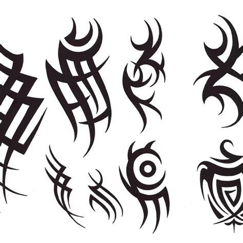 designs and meanings tribal design meanings best design