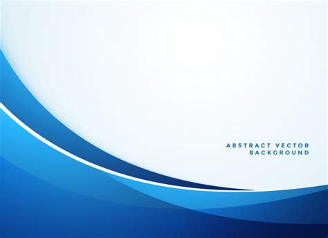 blue wave vectors psd files