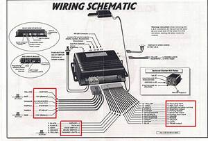 20 Auto Car Wiring Diagram Program  With Images