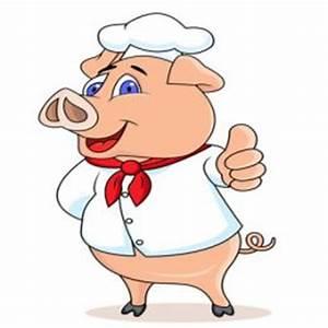 Gepökeltes Fleisch Kochen : gep keltes rindfleisch aus tabasco rezept von glukoselover ~ Lizthompson.info Haus und Dekorationen