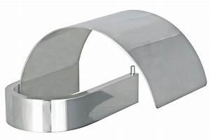 Wc Rollenhalter Lustig : wc rollenhalter ohne bohren 14 8 x 15 x 9 cm accessoires bad serien maria ~ Sanjose-hotels-ca.com Haus und Dekorationen