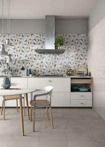 big kitchen islands piastrelle cucina idee in ceramica e gres marazzi