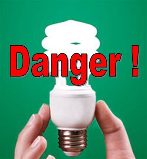 le danger des oules 233 conomiques 224 basse consommation