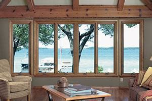 replacement windows company brentwood nashville franklin beautiful affordable windows