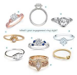 engagement ring insurance companies insurance company jewelers insurance company