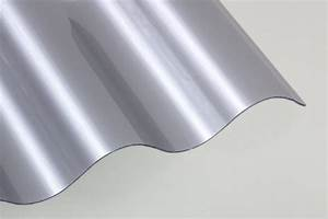 Trespa Platten Preis Pro Qm : wellplatten pvc simple wellblech kunststoff ca m lg ~ Michelbontemps.com Haus und Dekorationen