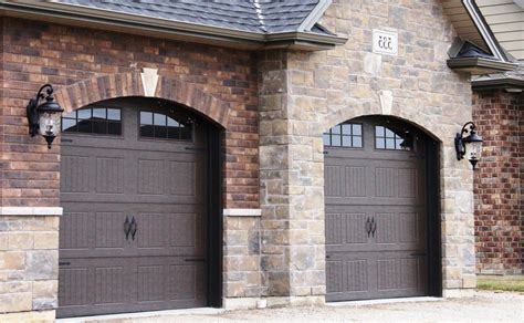 dalton garage doors garage door repair for broken garage door bee home plan