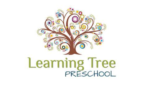 preschool logos logo design preschool chandler az 110