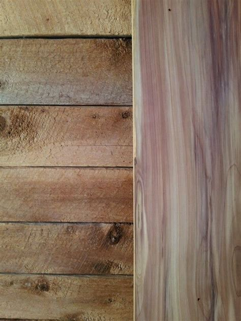 rough sawn lumber ideas  pinterest portable
