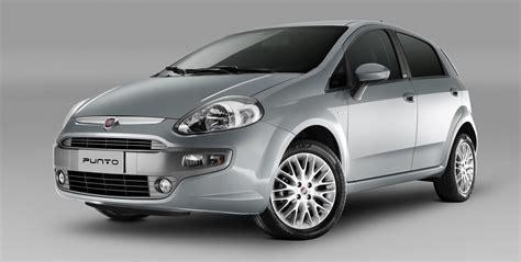 Punto Fiat by Punto Grande Punto And Evo One Fiat B Car Auto Parts
