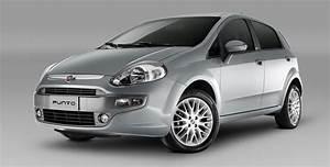 Fiat Grand Punto : punto grande punto and evo one fiat b car auto parts ~ Medecine-chirurgie-esthetiques.com Avis de Voitures