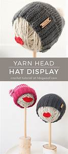 Instructions On How To Make Your Own Fun And Trendy Yarn