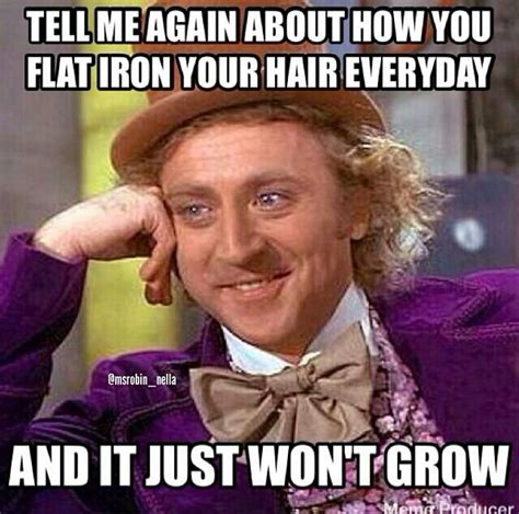 Hairstylist Memes - best 25 salon humor ideas on pinterest funny hairstylist quotes hair stylist school and