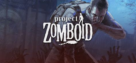 Project Zomboid Free Download Full Pc Game