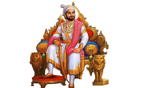 All the images in full high definition format. Shivaji Maharaj Wallpapers For Desktop | HD Wallpapers ...
