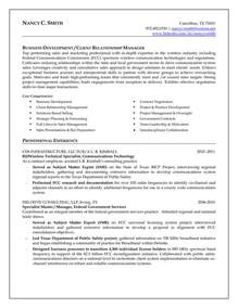 Wireless Sales Manager Resume by Sales Rep Resume Sle