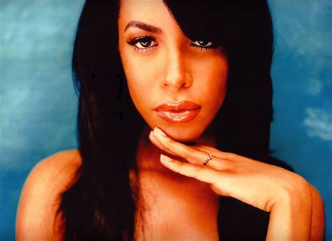 listen to quit hatin a new song featuring unreleased aaliyah vocals fact magazine