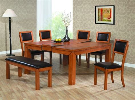 25+ Best Ideas About Cheap Dining Room Sets On Pinterest Kitchen Design Dublin Wood Cabinet Stylish Modular Designs Free Online Program Top 2014 Small Layout Ideas Pictures Country Style
