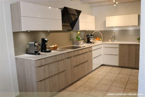 catalogue faience cuisine cuisine catalogue cuisine de 8 a 16 metre carre cuisines raison