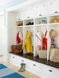 Garderobe Für Kinder : 41 coole schuhschrank modelle zum inspirieren ~ Frokenaadalensverden.com Haus und Dekorationen