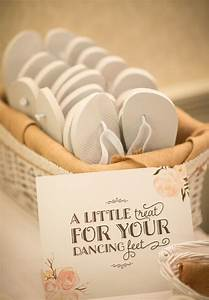 Hello May WEDDING FAVOUR INSPIRATION