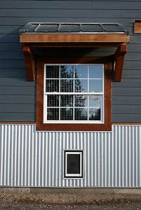25+ best ideas about Mobile Home Siding on Pinterest