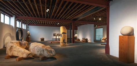 noguchi museum zubatkin owner representation