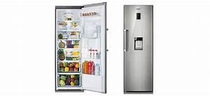 Samsung Kühlschrank Eiswürfel : samsung rr82phpn mit wasserspender bei ebay f r 555 ~ Michelbontemps.com Haus und Dekorationen