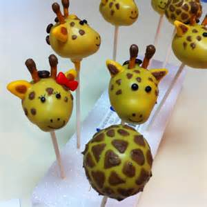 harley davidson wedding cakes giraffe cakes decoration ideas birthday cakes