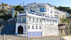 Restaurant Romantique Marseille : restaurant le rhul marseille menu avis prix et ~ Voncanada.com Idées de Décoration