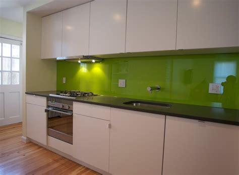 modern green kitchen green kitchen1 modern kitchen boston by 4202