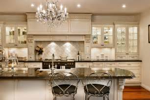 modern country kitchen decorating ideas country kitchen cabinets instant knowledge