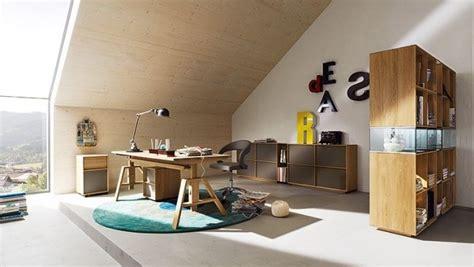 Haus Grundriss Modern Ideen Fr Jugendzimmer Mit Dachschrge